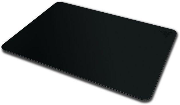 Razer Manticor Elite Aluminum Gaming Mouse Mat for