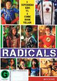 Radicals DVD