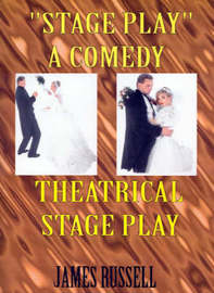 """Stage Play"" by James Russell image"