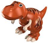DigiDinos - Tyrannosaurus