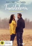 Tumbledown DVD