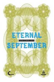 Eternal September. the Rise of Amateur Culture by Domenico Quaranta