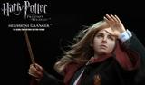 Harry Potter - Hermione Granger (Teenage Ver.) 1/6 Scale Figure