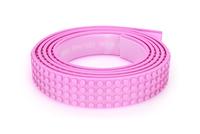 Mayka: Toy Block Tape - Pink (2M)