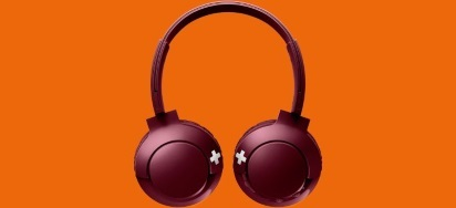 Philips Headphone Deals - 20% off