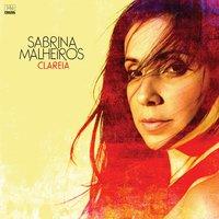 Clareia by Sabrina Malheiros image