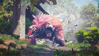 BioMutant for PC