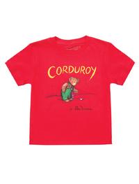 Corduroy Kids 4 Yr