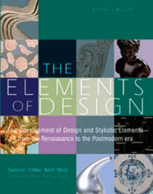 The Elements of Design image