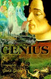 Genius by Gene Geter