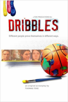 Dribbles by Thomas Tosi