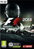 F1 2013 for PC Games
