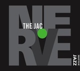 Nerve by The Jac