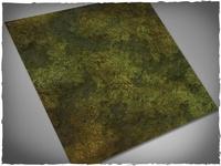 DeepCut Studio Swamp Neoprene Mat (3x3)