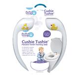 Baby U Cushie Tushie Padded Toilet Training Seat