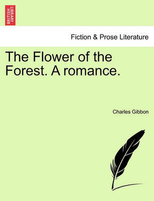 a literary analysis of the flower by charles altieri This is just to say i have eaten the plu a more subtle literary analysis by charles altieri in his essay presence and reference in a literary text.