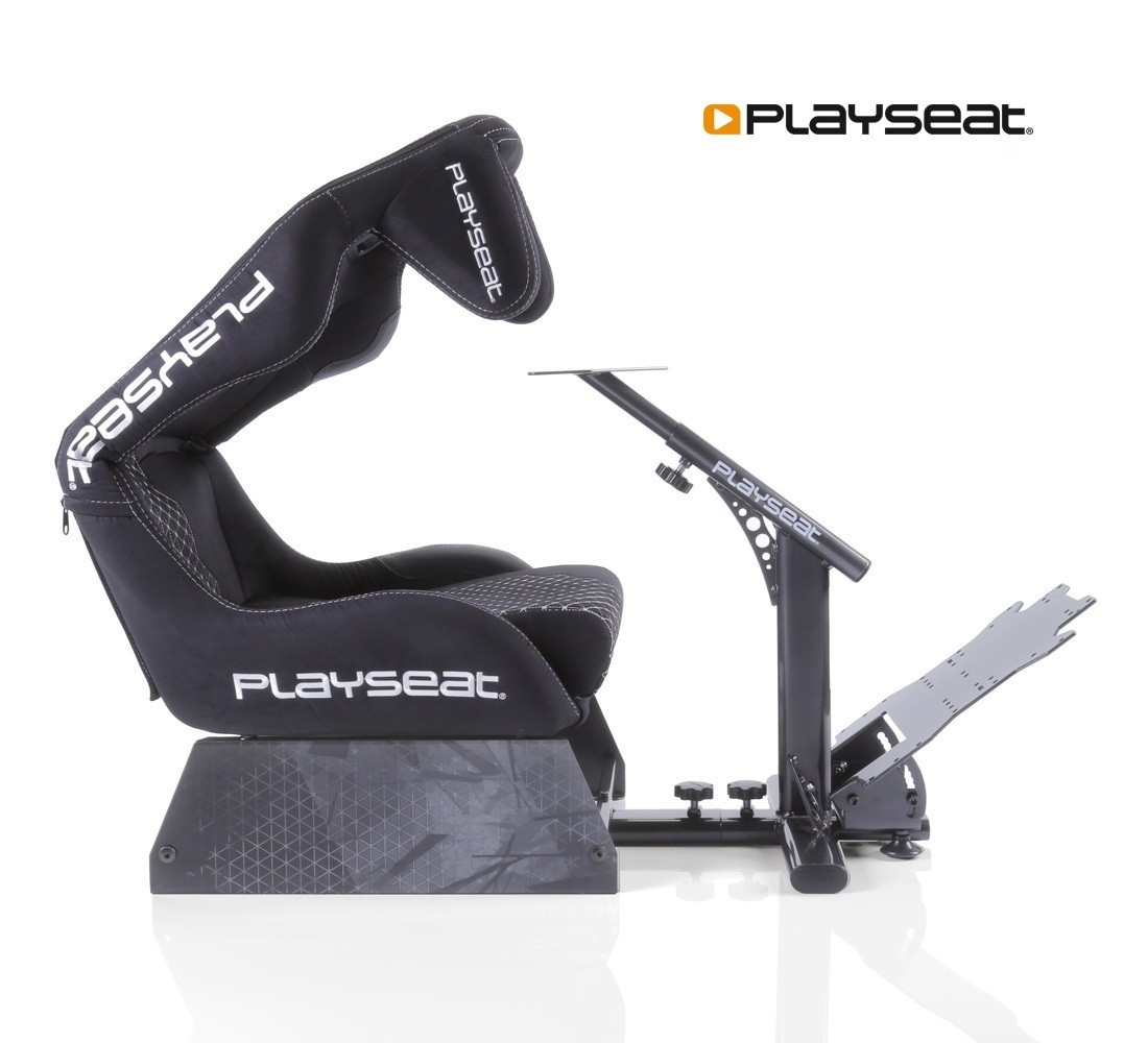 Playseat Project Cars Racing Chair