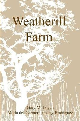 Weatherill Farm by Gary Logan