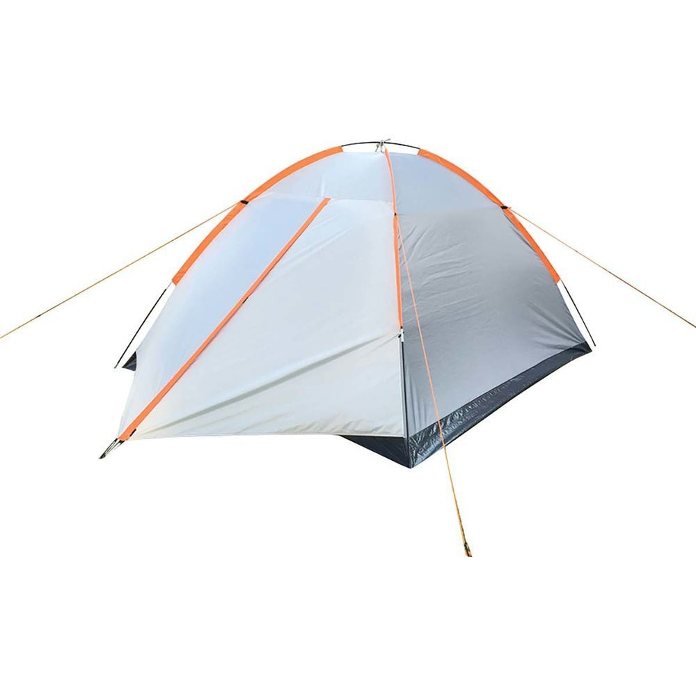 Essentials 4 Person Done Tent image
