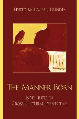 The Manner Born