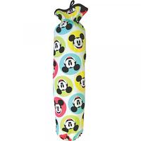 Mickey Mouse: Bag Saver