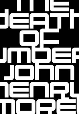 The Death of Numbers by John Henry Morel image
