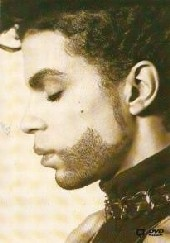 Prince - The Hits Collection on