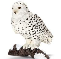 Schleich: Snowy Owl