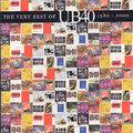 Very Best Of by UB40