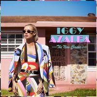 The New Classic by Iggy Azalea