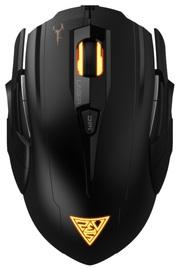 GAMDIAS HADES Laser Gaming Mouse for
