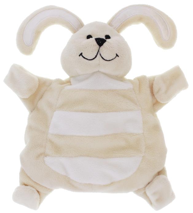 Sleepytot Bunny Comforter (Large) - Cream