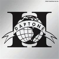 Daptone Gold II by Various