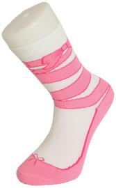 Ballet Socks - Size 3-7