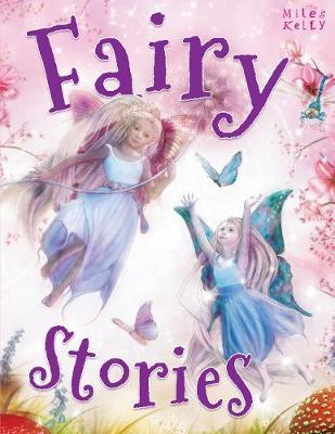 Fairy Stories image