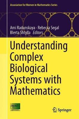 Understanding Complex Biological Systems with Mathematics image