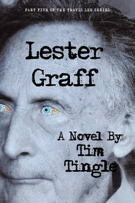 Lester Graff by Tim Tingle