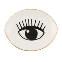 Eyes On You Trinket Dish image