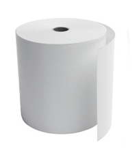 Eftpos Thermal Roll 57mm x 47mm - Pack of 10