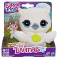 Furreal Friends: The Luvimals - Baby Grand Owl