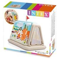 Intex: Animal Trails - Indoor Play Tent