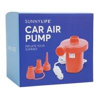 Sunnylife Car Air Pump - Watermelon Red
