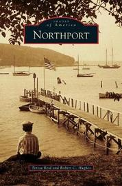 Northport by Teresa Reid
