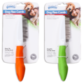 Pawise: Dog Comb - 21x3.5 cm
