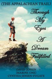 Through My Eyes by David Jensen image
