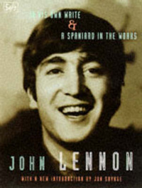In His Own Write by John Lennon image