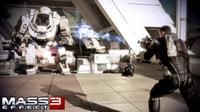 Mass Effect Trilogy for PS3 image