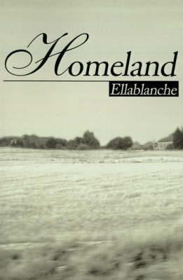 Homeland by Ellablanche Kezar-Salmi
