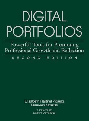 Digital Portfolios by Elizabeth Hartnell-Young image