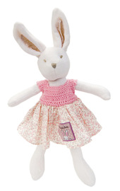 Ragtales: Fifi Rabbit Plush